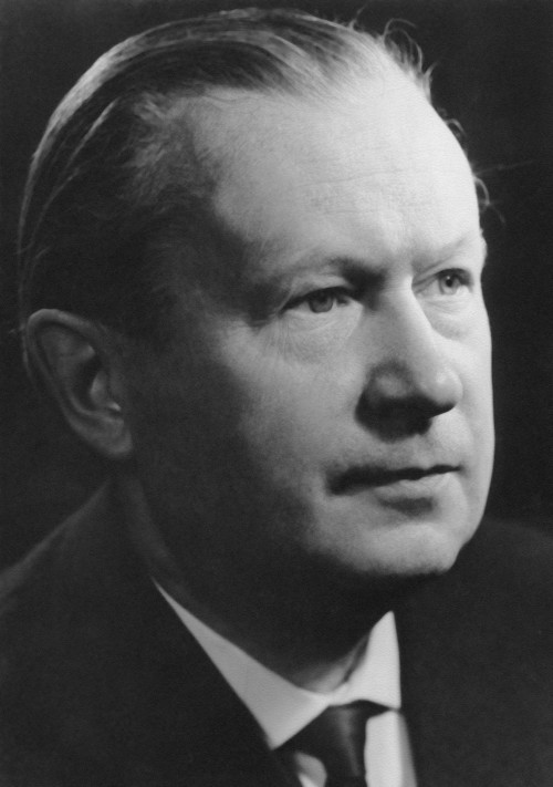 Wilhelm Messerschmidt