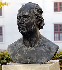 August Hermann Niemeyer