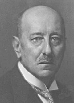 Hermann Abert