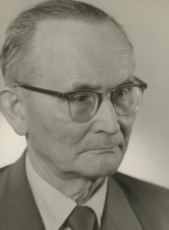 Hans Ahrbeck