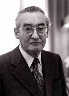Kurt Aland