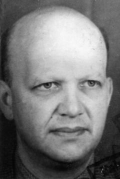 Franz Altheim