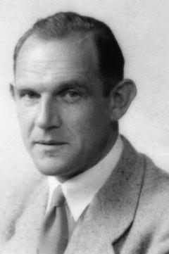 Kurt Alverdes