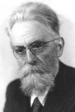 Georg Baesecke