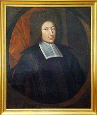 Johann Wilhelm Baier (d.Ä.)