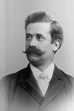 Georg Baumert