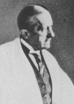 Oswald Baumgarten