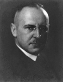Otto Becker