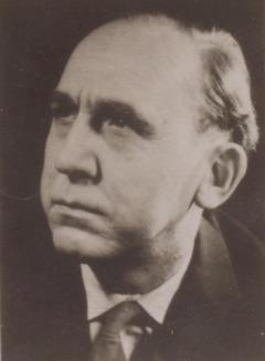Heinz Bethge