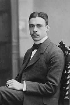 Heinrich Bickel
