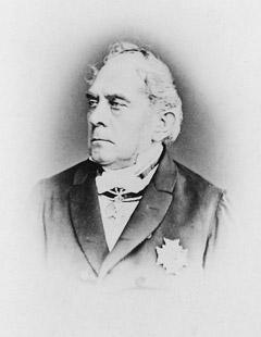 Ernst Blasius