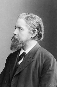 Friedrich Blass