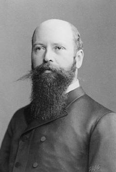 Fritz von Bramann