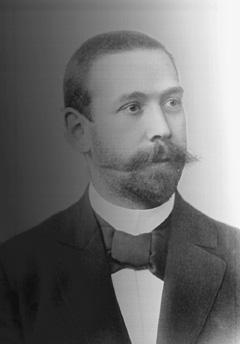Paul Braunschweig