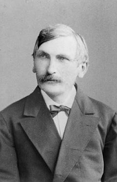 Wilhelm von Brünneck