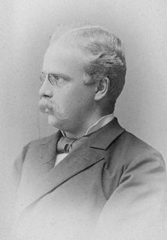 Emil Brunnenmeister