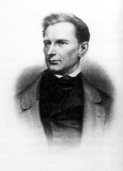 (Karl) Hermann (Konrad) Burmeister