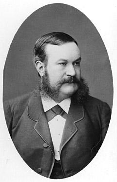 Fritz van Calker