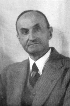 Rudolf Cobet