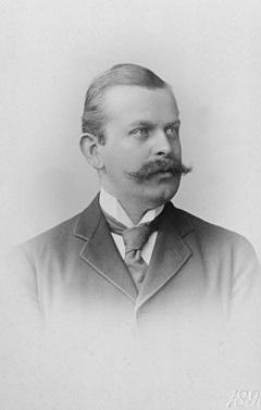 Karl Diehl