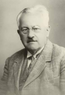 Ernst Diehl