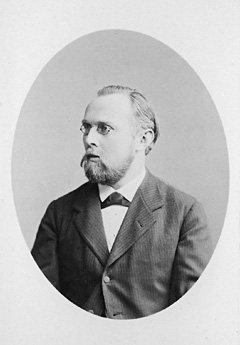 Heinrich Dochow