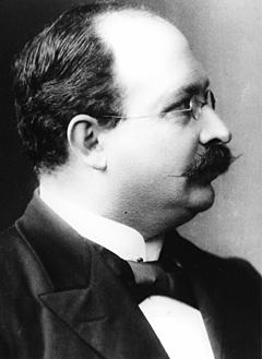 Oskar Doebner