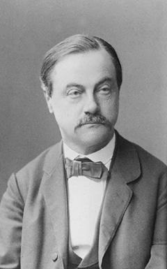 Ernst Dümmler