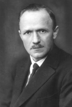 Adolf Eckert-Möbius