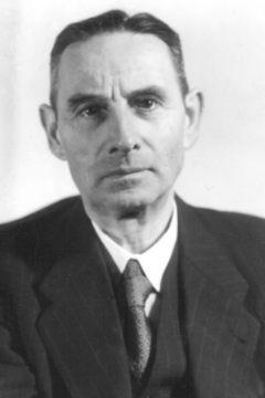 Otto Eißfeldt