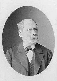 Karl Elze