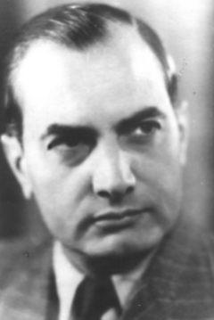 Josef-Peter Emmrich