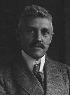 Hans Fehr