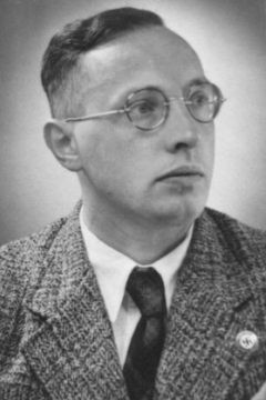 Richard Fikentscher
