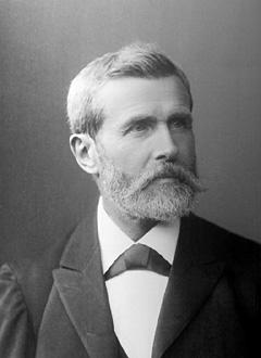 Hermann Fitting