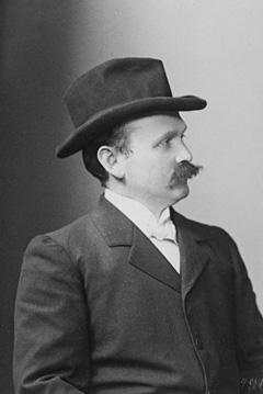 Reinhard Frank