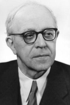 Johann Fück