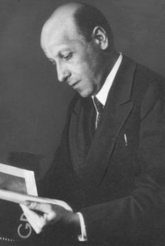 Adhémar Gelb