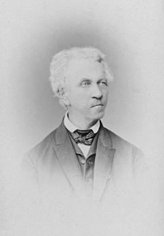 Ferdinand Guericke