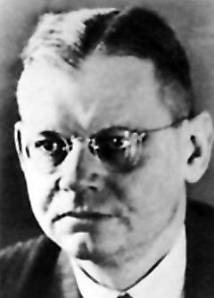 Werner Gerlach
