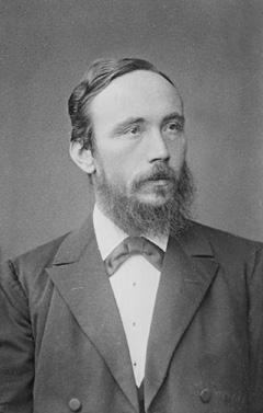 Hermann Grenacher