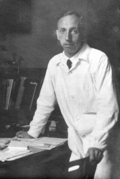 Paul Grimm