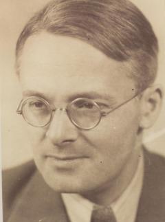 Herbert Grötzsch