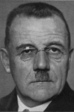 Georg Grund
