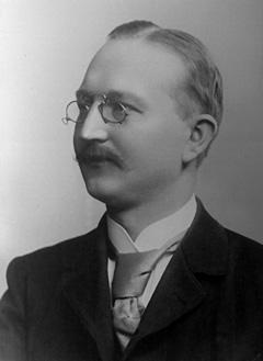 Hermann Gunkel