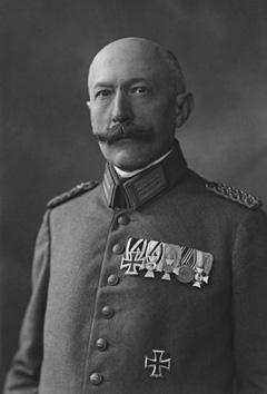 Friedrich (Fritz) Haasler