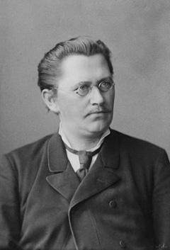 Erich Harnack