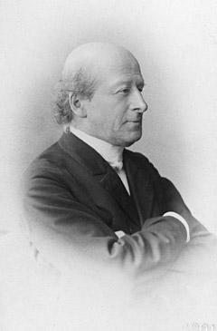 Rudolf Haym