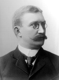 Lothar von Heinemann