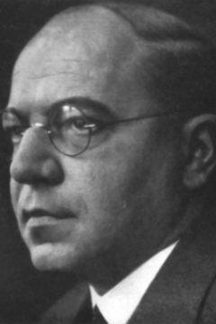 Hans Heinroth